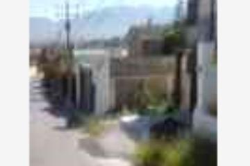 Foto de casa en venta en  100, magisterio, saltillo, coahuila de zaragoza, 1610662 No. 02
