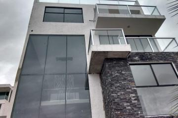 Foto de casa en venta en  100, milenio iii fase a, querétaro, querétaro, 2710834 No. 01