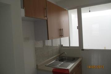 Foto de departamento en venta en  100, montenegro, querétaro, querétaro, 2205180 No. 01