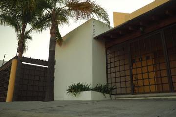 Foto de casa en venta en  100, nuevo juriquilla, querétaro, querétaro, 2510840 No. 01