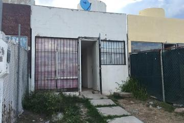 Foto principal de casa en venta en observatorio ii, observatorio 2713711.