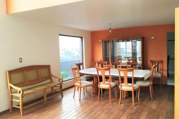 Foto de casa en venta en  100, parques de la herradura, huixquilucan, méxico, 2205302 No. 01
