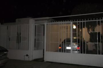Foto de casa en venta en  100, paso de argenta, jesús maría, aguascalientes, 2224678 No. 01