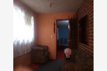 Foto de casa en venta en  100, pedregal de san nicolás 2a sección, tlalpan, distrito federal, 2673401 No. 01