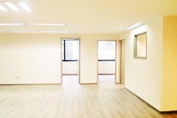 Foto de oficina en renta en  100, polanco v sección, miguel hidalgo, distrito federal, 2693914 No. 01