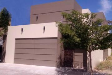 Foto de casa en venta en arturo cervantes 100, real santa bárbara, colima, colima, 1699242 no 01