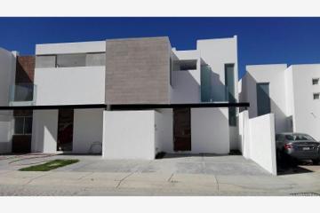 Foto de casa en venta en  100, reserva san cristóbal, jesús maría, aguascalientes, 2988334 No. 01