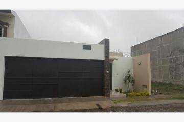 Foto principal de casa en venta en ing. horacio cervantes ochao, residencial esmeralda norte 2349834.