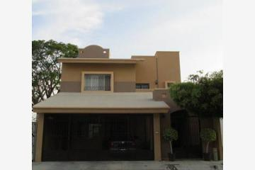 Foto de casa en venta en  100, residencial esmeralda norte, colima, colima, 2699356 No. 01