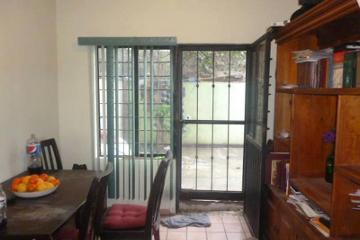 Foto de casa en venta en  100, san bernabe, monterrey, nuevo león, 2669497 No. 01