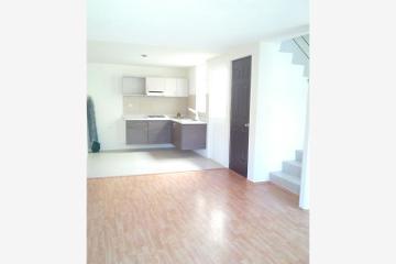 Foto de casa en venta en  100, san lorenzo almecatla, cuautlancingo, puebla, 2079106 No. 01