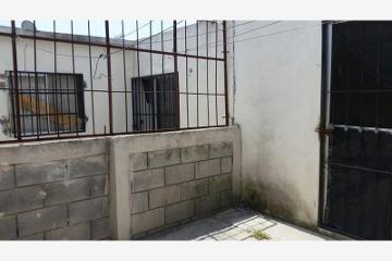 Foto de casa en venta en  100, san miguel de los garza (la luz), general escobedo, nuevo león, 2711643 No. 01