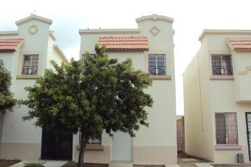 Foto de casa en venta en  100, urbi villa del vergel, san francisco de los romo, aguascalientes, 2553482 No. 01
