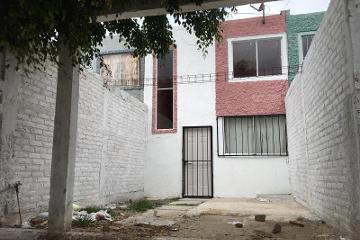 Foto de casa en venta en valle delta 100, mezquital 2000, león, guanajuato, 2215584 no 01
