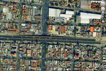 Foto de local en renta en  100, vallejo, gustavo a. madero, distrito federal, 2698374 No. 01