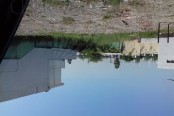 Foto principal de terreno habitacional en venta en vista hermosa 2474991.