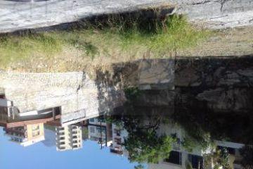 Foto principal de terreno habitacional en venta en vista hermosa 2474993.