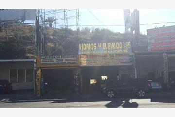 Foto de terreno comercial en venta en  100, zona centro, tijuana, baja california, 2031182 No. 01