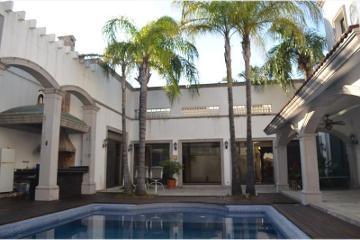 Foto de casa en venta en  100, zona la cima, san pedro garza garcía, nuevo león, 1646856 No. 01