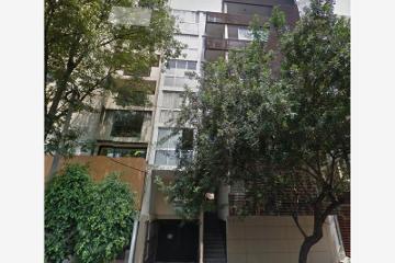 Foto de departamento en venta en  1000, del valle centro, benito juárez, distrito federal, 1568326 No. 01
