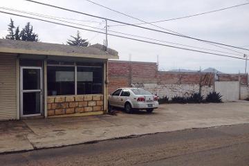 Foto de local en renta en  1000, lomas de lourdes, saltillo, coahuila de zaragoza, 2704800 No. 01
