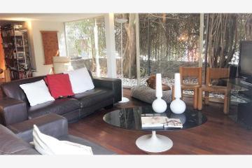 Foto de casa en renta en  1000, lomas de reforma, miguel hidalgo, distrito federal, 2986884 No. 01