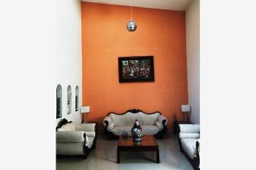 Foto de casa en renta en subida a chalma 1000, lomas de tetela, cuernavaca, morelos, 1827574 no 01