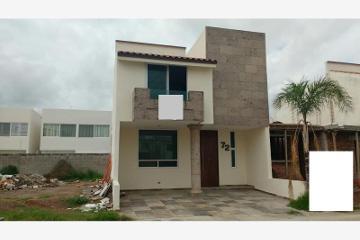 Foto de casa en venta en  1000, rancho santa mónica, aguascalientes, aguascalientes, 2546777 No. 01