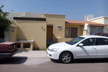 Foto de casa en venta en  1000, rancho santa mónica, aguascalientes, aguascalientes, 2557228 No. 01