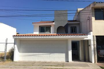 Foto principal de casa en renta en haciendas del rosario, real de bugambilias 2659122.
