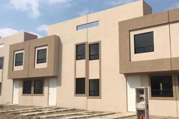 Foto de casa en venta en  1000, tizayuca, tizayuca, hidalgo, 2779075 No. 01