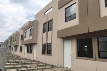 Foto de casa en venta en  1000, tizayuca, tizayuca, hidalgo, 2779266 No. 01