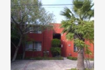 Foto de departamento en renta en  1000, villas del parque, querétaro, querétaro, 2822992 No. 01