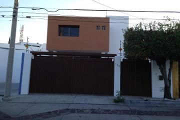 Foto de casa en venta en  100000-1, san luis, san luis potosí, san luis potosí, 2780195 No. 01