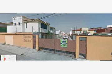Foto de casa en venta en  1001, bellavista, metepec, méxico, 2750656 No. 01
