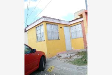 Foto de casa en venta en  1001, cerrito colorado, querétaro, querétaro, 2358198 No. 01