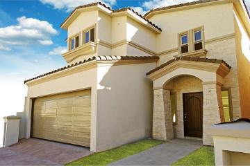 Foto de casa en venta en  1001, rincón toscano, tijuana, baja california, 2813609 No. 01
