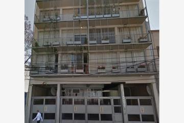 Foto de departamento en renta en av eugenia 1009, del valle centro, benito juárez, df, 2379628 no 01