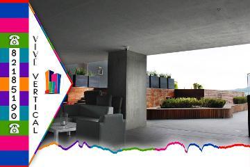 Foto de departamento en venta en Tecnológico, Monterrey, Nuevo León, 2994200,  no 01
