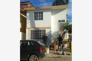 Foto de casa en venta en  101, hidalgo oriente, ciudad madero, tamaulipas, 2549250 No. 01