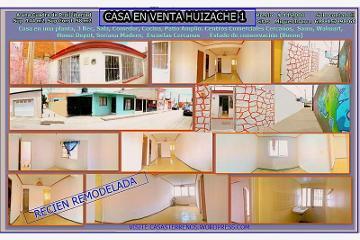 Foto principal de casa en venta en ticul, huizache i 2653419.