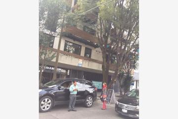 Foto de departamento en renta en  101, insurgentes mixcoac, benito juárez, distrito federal, 2779629 No. 01