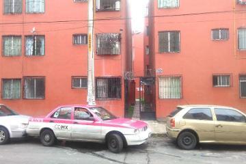 Foto de departamento en venta en  101, juventino rosas, iztacalco, distrito federal, 2703938 No. 01