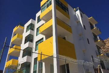 Foto de departamento en venta en 101 la loma condominios 0, cabo san lucas centro, los cabos, baja california sur, 0 No. 01