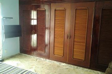 Foto de casa en venta en cristobal colon 101, lidia esther mónica de portilla, centro, tabasco, 2456221 no 01