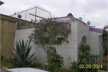 Foto de casa en venta en  101, miramapolis, ciudad madero, tamaulipas, 1986714 No. 01