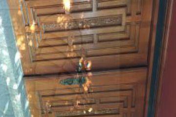 Foto principal de casa en renta en mitras centro 2577744.