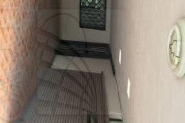 Foto principal de casa en venta en mitras centro 2812347.