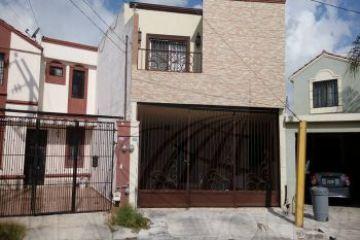 Foto principal de casa en venta en nexxus residencial sector dorado 2438943.