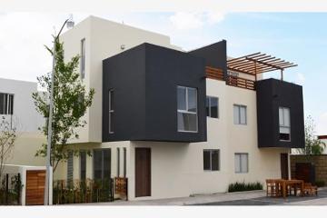 Foto de casa en renta en  101, nuevo juriquilla, querétaro, querétaro, 2779051 No. 01